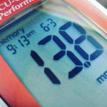 Is Your Fasting Blood Sugar High Every Morning?
