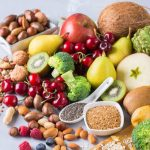Dietary Fiber – Benefits for Diabetes, Weight Loss and Heart Health